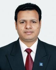 IPSC Chef Patron